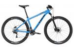 Горный велосипед Trek X-Caliber 9 27.5 (2017)
