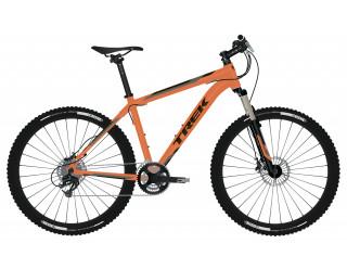 Велосипед Trek 3500 D (2017)