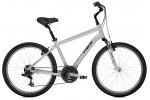 Горный велосипед Trek Shift 2 (2014)