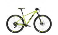 Горный велосипед Trek Superfly 9 29 (2015)