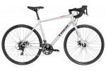 Шоссейный велосипед Trek CrossRip 1 (2017)