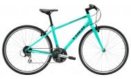 Велосипед Trek FX 2 Womens (2019)