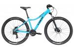 Горный велосипед Trek Skye SL WSD 29 (2017)