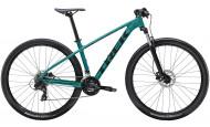 Велосипед Trek Marlin 5 29 (2020)