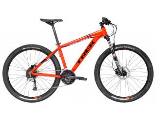 Велосипед Trek Marlin 7 27.5 (2017)
