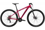 Велосипед Trek Marlin 4 27,5 (2020)