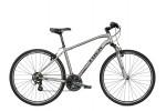 Городской велосипед Trek 8.2 DS (2015)