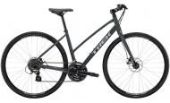 Велосипед Trek FX 1 Stagger Disc (2020)