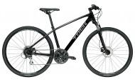 Велосипед Trek Dual Sport 2 (2019)