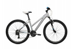 Женский велосипед Trek Skye S WSD 26 (2015)