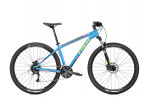 Велосипед Trek X-Caliber 7 27,5 (2015)