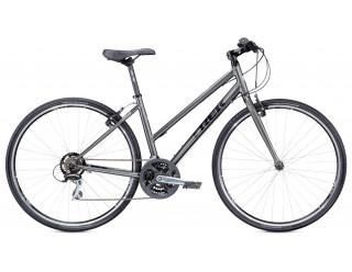 Велосипед Trek 7.1 FX Stagger (2016)