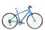 Шоссейный велосипед Trek 7.5 FX WSD (2014)