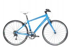 Велосипед Trek 7.5 FX WSD (2014)
