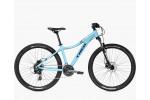 Горный велосипед Trek Skye SL Disc 29 (2016)