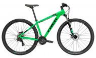 Велосипед Trek Marlin 4 27.5 (2018)
