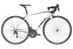 Шоссейный велосипед Trek Emonda S 4 WSD (2017)