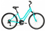 Велосипед Trek Shift 2 WSD (2016)
