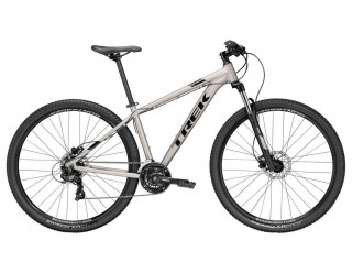 Велосипед Trek Marlin 5 27.5 (2018)