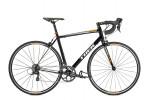 Шоссейный велосипед Trek 1.2 C H2 (2015)