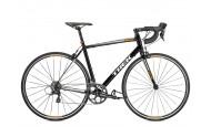 Велосипед Trek 1.2 C H2 (2015)