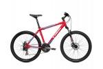 Горный велосипед Trek 3500 D (2015)