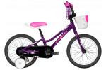 Детский велосипед Trek Precaliber 16 Girls F/W (2017)