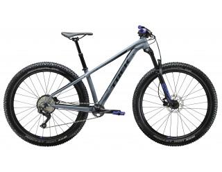 Велосипед Trek Roscoe 7 27.5 Womens (2019)