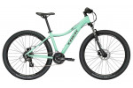 Велосипед Trek Skye SL Womens 29 (2018)