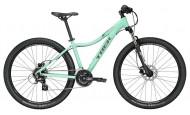 Велосипед Trek Skye SL Womens 29 (2018)