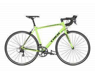 Велосипед Trek 1.2 C H2 (2016)