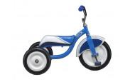 Детский велосипед Trek Trikester (2015)