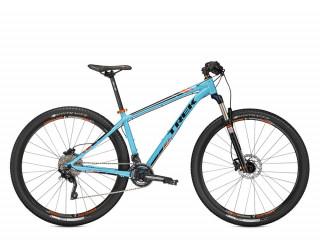 Велосипед Trek X-Caliber 9 29 (2015)