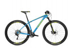 Горный велосипед Trek Superfly 9.8 XT 27,5 (2015)