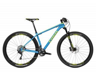 Горный велосипед Trek Superfly 9.8 XT 27,5 (2015)