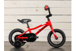 Велосипед Trek Precaliber 16 Boys (2018)