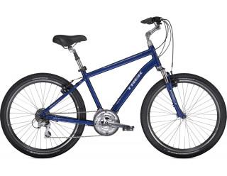 Горный велосипед Trek Shift 3 (2014)