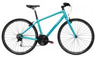 Женский велосипед Trek 7.3 FX WSD (2015)