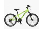 Подростковый велосипед Trek PreCaliber 20 6SP Boys (2016)