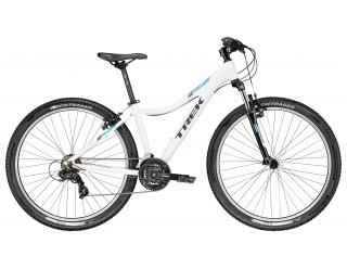 Горный велосипед Trek Skye WSD 27.5 (2017)