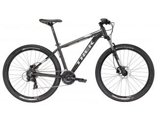 Горный велосипед Trek Marlin 6 29 (2017)
