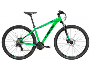 Велосипед Trek Marlin 4 29 (2018)