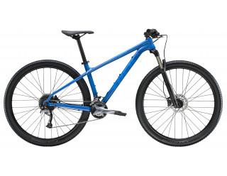 Велосипед Trek X-Caliber 7 29 (2019)