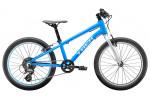 Велосипед Trek Wahoo 20 (2019)