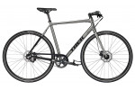 Городской велосипед Trek ZEKTOR I3 (2017)