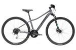 Велосипед Trek Neko 3 WSD (2017)