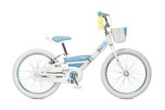 Велосипед Trek Mystic 20 (2015)