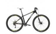 Горный велосипед Trek X-Caliber 9 27,5 (2015)