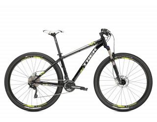 Велосипед Trek X-Caliber 9 27,5 (2015)