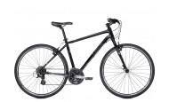 Горный велосипед Trek 8.1 DS (2014)